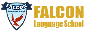 Falcon Language School